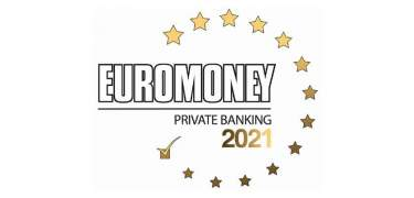 ABN AMRO wint 5 Euromoney Awards voor Private Banking