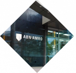 ABN AMRO Press Office
